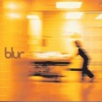 BLUR (2CD SPECIAL LIMITED EDITION)