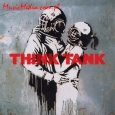 THINK TANK (2CD SPECIAL LIMITED EDITION)