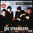 SIGHT & SOUND (CD+DVD)