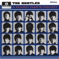 A HARD DAY'S NIGHT (LIMITED)