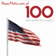 100 BEST AMERICAN CLASSICS
