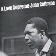 A LOVE SUPREME (DELUXE)
