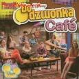 DO DZWONKA CAFE