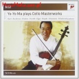 YO-YO MA PLAYS CONCERTOS, SONATAS AND SUITES