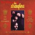 THE OLD TESTAMENT (UA STUDIO RECORDINGS 77-82)