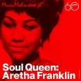DEFINITIVE SOUL COLLECTION,THE