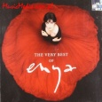 VERY BEST OF ENYA,THE