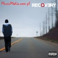 RECOVERY 2LP