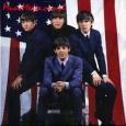 THE U.S. ALBUM