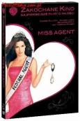 MISS AGENT (ZAKOCHANE KINO)