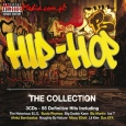 HIP-HOP - THE COLLECTION