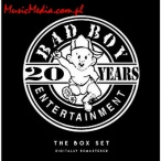 BAD BOY (2OTH ANNIV. BOX EDITION)