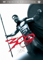 300 (2 DVD) PREMIUM COLLECTION
