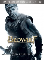BEOWULF (2D) PREMIUM COLLECTION