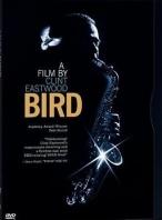 BIRD (REŻ. CLINT EASTWOOD, 1988)