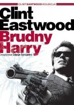 BRUDNY HARRY EDYCJA SPECJALNA (2D)