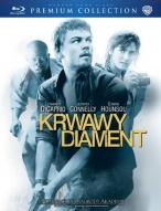 KRWAWY DIAMENT (BD) PREMIUM COLLECTION