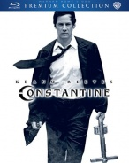 CONSTANTINE PREMIUM COLLECTION (BD)