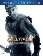 BEOWULF (BD) PREMIUM COLLECTION