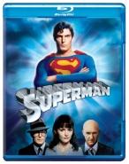 SUPERMAN (BD)