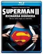 SUPERMAN II: WER. REŻYSERSKA (BD)
