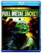 FULL METAL JACKET ES (BD)