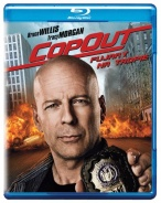 COP OUT. FUJARY NA TROPIE (BD)