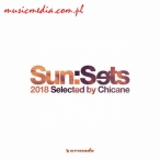 SUN:SETS - BEST OF 2017