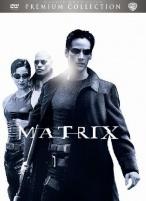 MATRIX PREMIUM COLLECTION