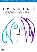 IMAGINE - EDYCJA SPECJALNA (2D)