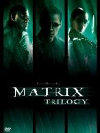 MATRIX TRYLOGIA (5D)
