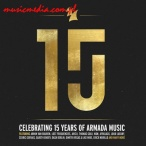 15 YEARS OF ARMADA