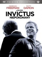 INVICTUS - NIEPOKONANY PREMIUM COLLECTION
